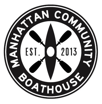 Manhattan Community Boathouse.jpg