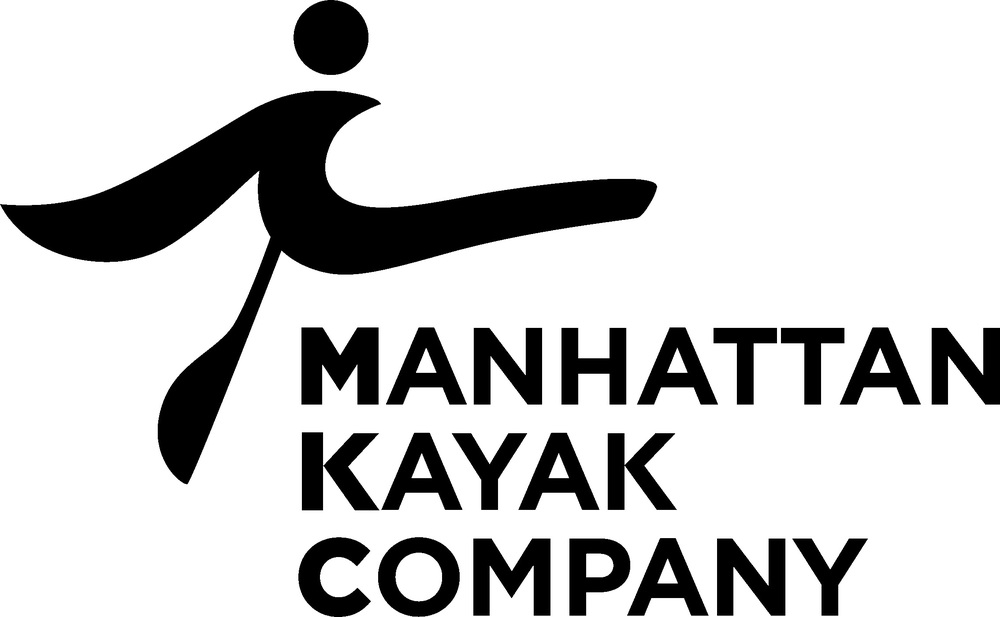 Manhattan Kayak Company.jpeg