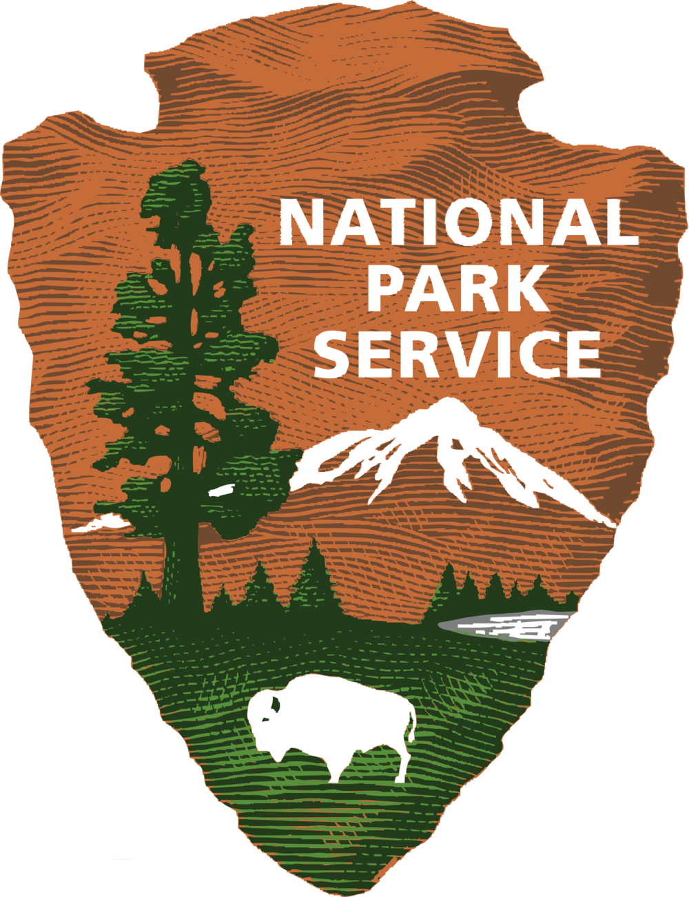 National parks logo 2016.png
