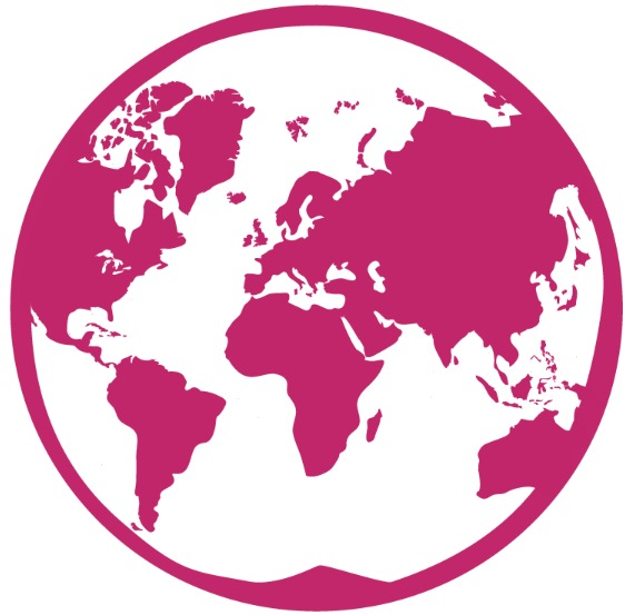Pink Pangea Logo 2016.png
