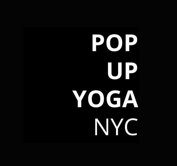 PopUpYoga on Black.png