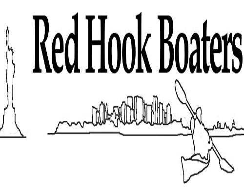 Red Hook Boaters Logo 2016.jpg