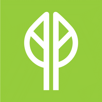Prospect Park Alliance Logo.png