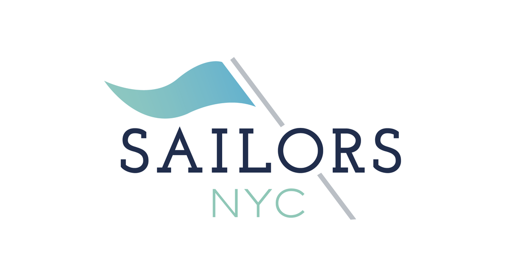 Sailors NYC Logo 2016.png