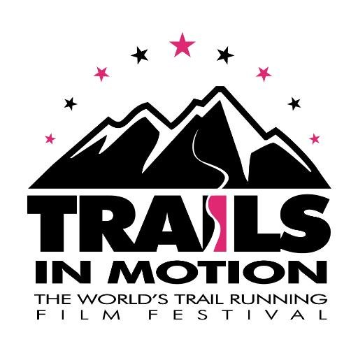 Trails in Motion Film Festival Logo 2016.jpg