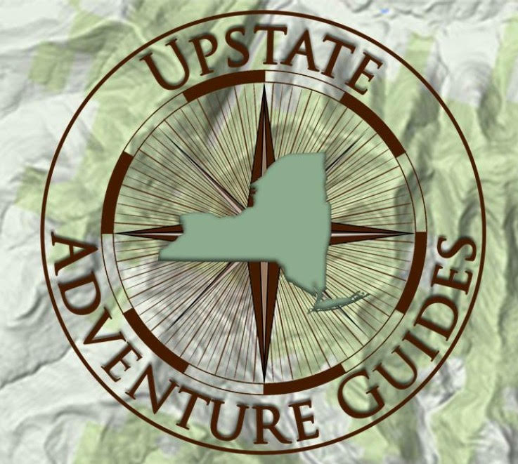 Upstate Adventure Guides logo 2016.jpg
