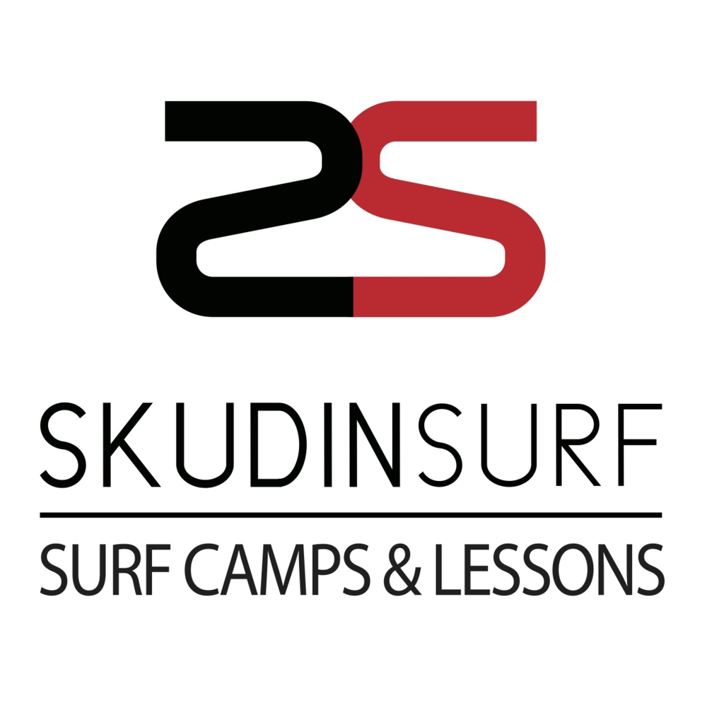 Skudin Logo Square.png