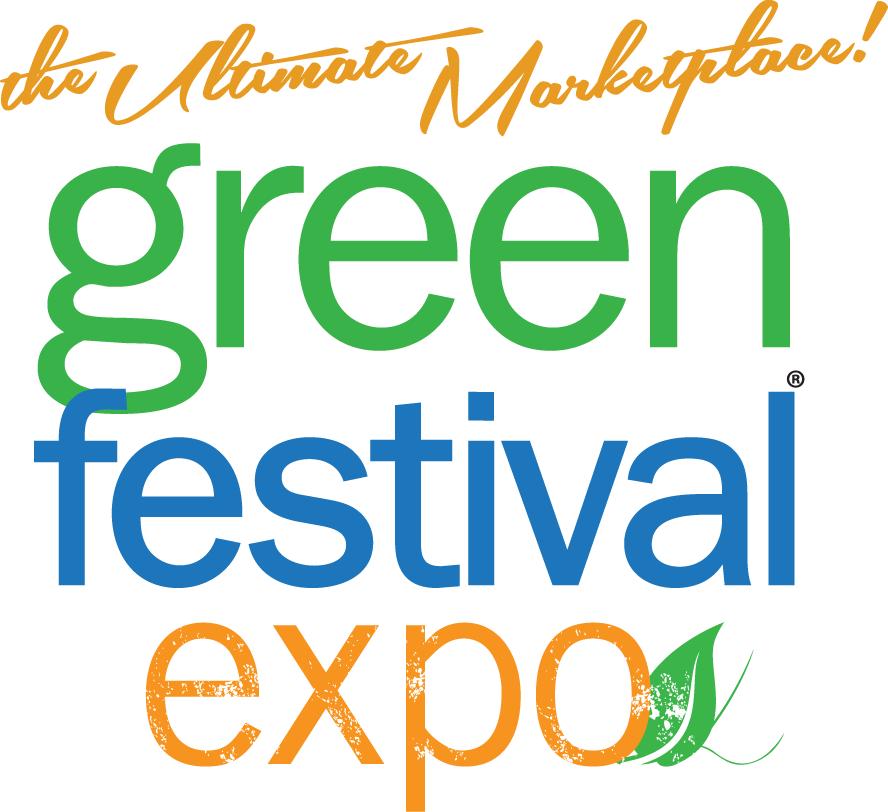 Green Festivals Logo.png