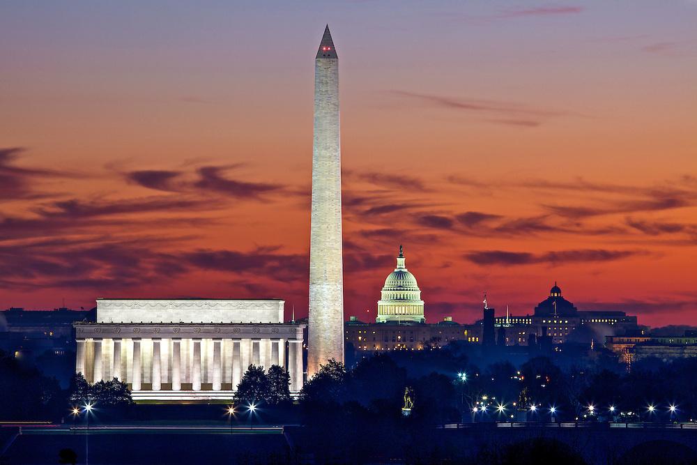 Skyline-Washington-DC-3306.jpg