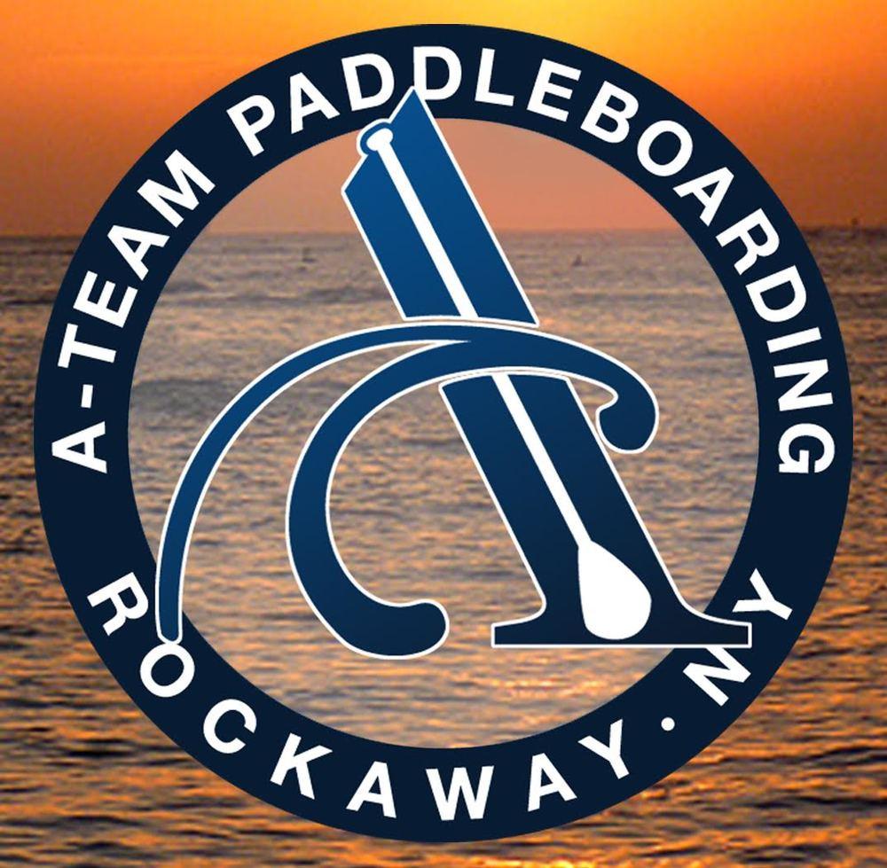 A team Paddle 2016 Logo.jpg