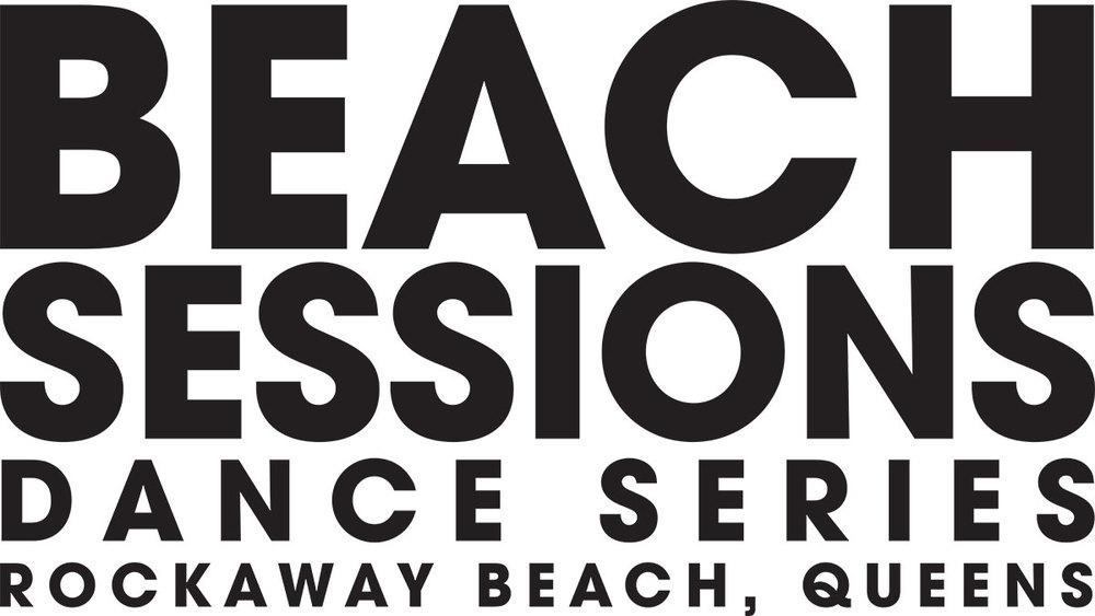 Beach Sessions Logo.jpg