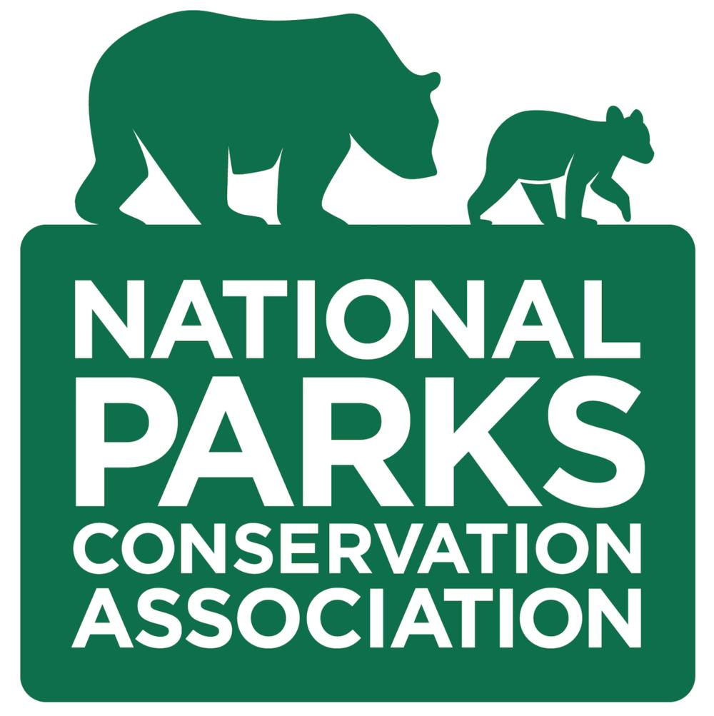 National Parks Conservation Association Logo 2016.png