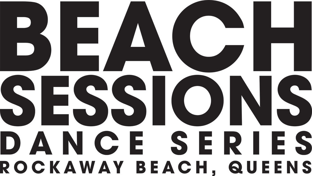 Beach Sessions Logo.jpg