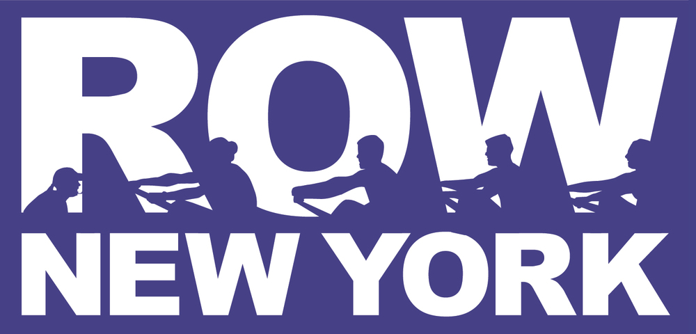 Row New York 2016 Logo.jpg