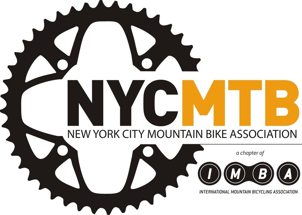 NYC MTB Logo.jpg