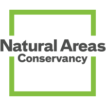 Natural Areas Conservancy.png