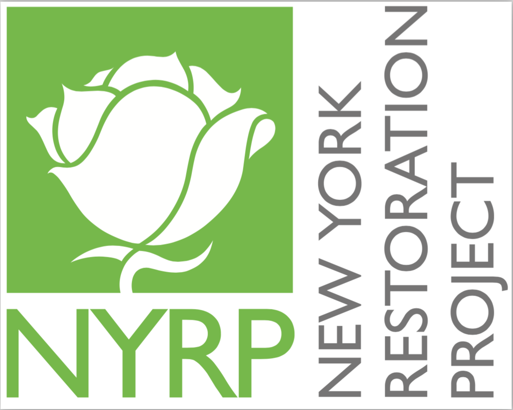 NYRP Logo.png