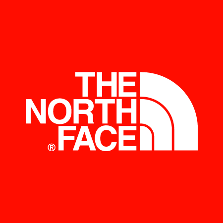 The North Face Logo 2016.jpg