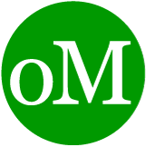 oM logo copy2.png