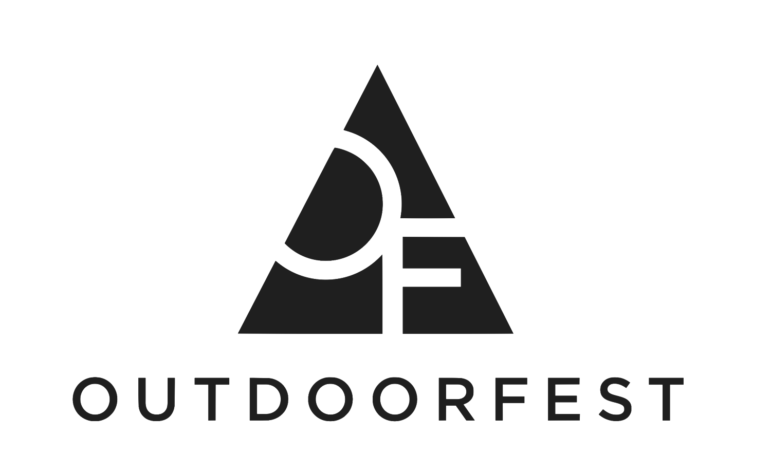 OutdoorFest