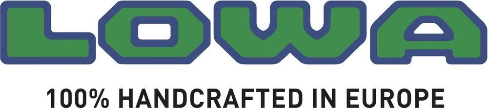 LOWA_logo_347_7685 copy (1).jpg