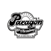 ParagonLogo Square Edit.png