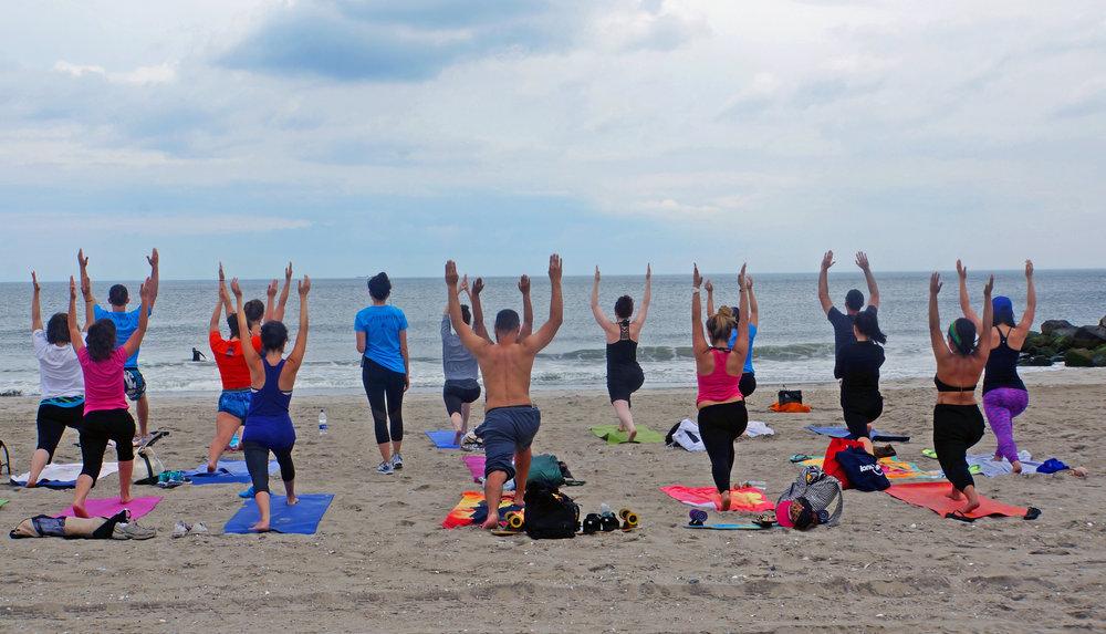 DSC04905 Outdoorfest 2015 Rockaway Beach Yoga.jpg