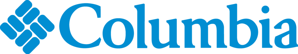 Columbia_2Element_Logo_CP_ProcessBlue.png
