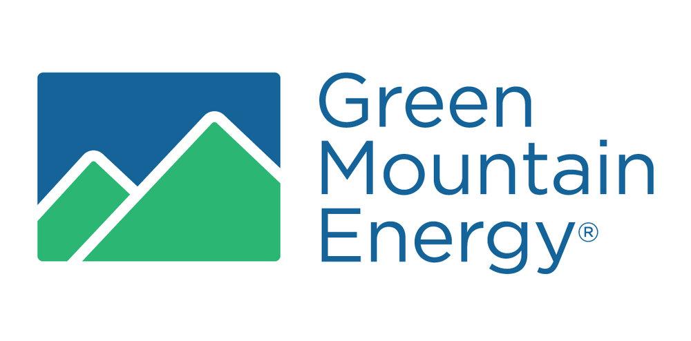 GME_Logo_New (1).jpg