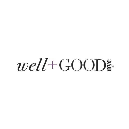 Well&good.jpg