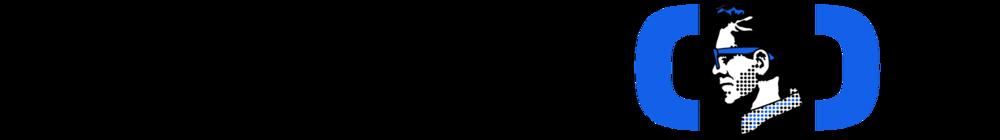 Inside Hook Logo.png