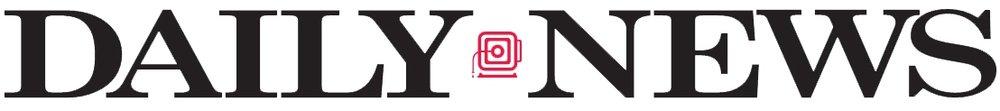 New_York_Daily_News_logo.jpg