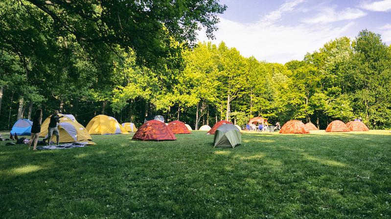 OutdoorFest Campout Tents.jpeg