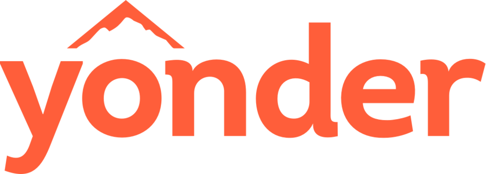 yonder_logo_orange.png