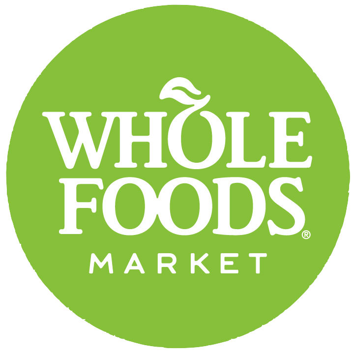 Whole Foods Market Logo 2016.png