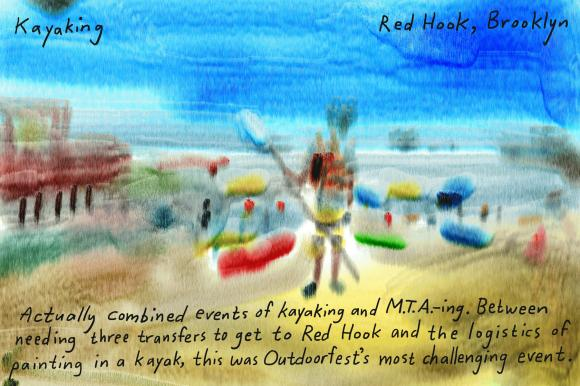 kayaking-thumb-580x386-312538.jpg