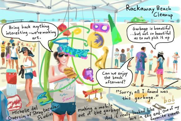 rockaway-thumb-580x386-312532.jpg
