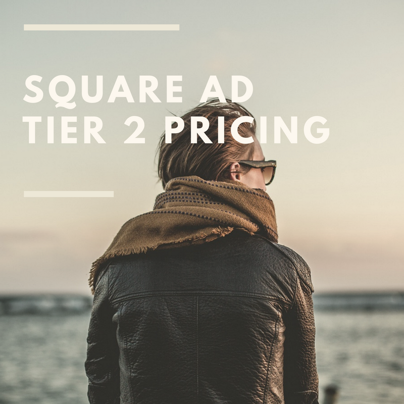 SQUARE AD (2).png