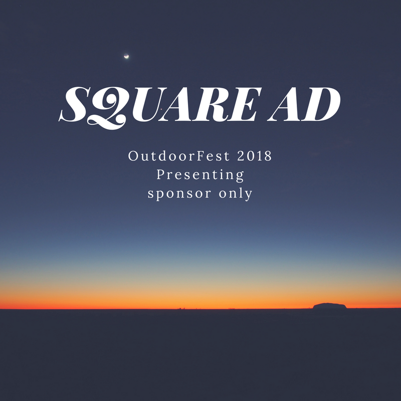 SQUARE AD.png