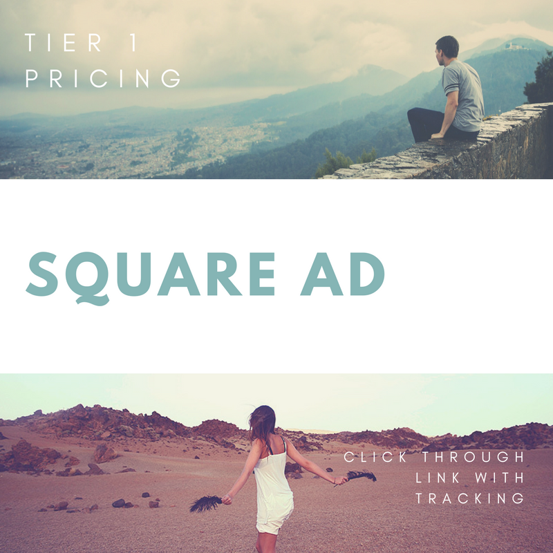 SQUARE AD (1).png