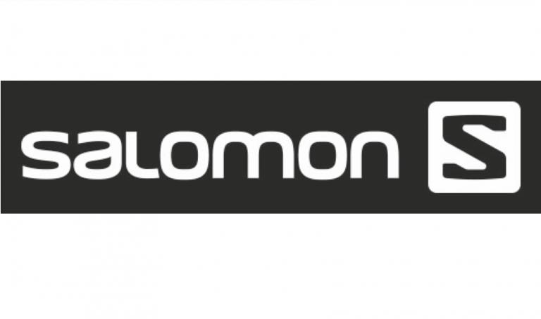 Salomon-Logo-Schedule-768x453.png