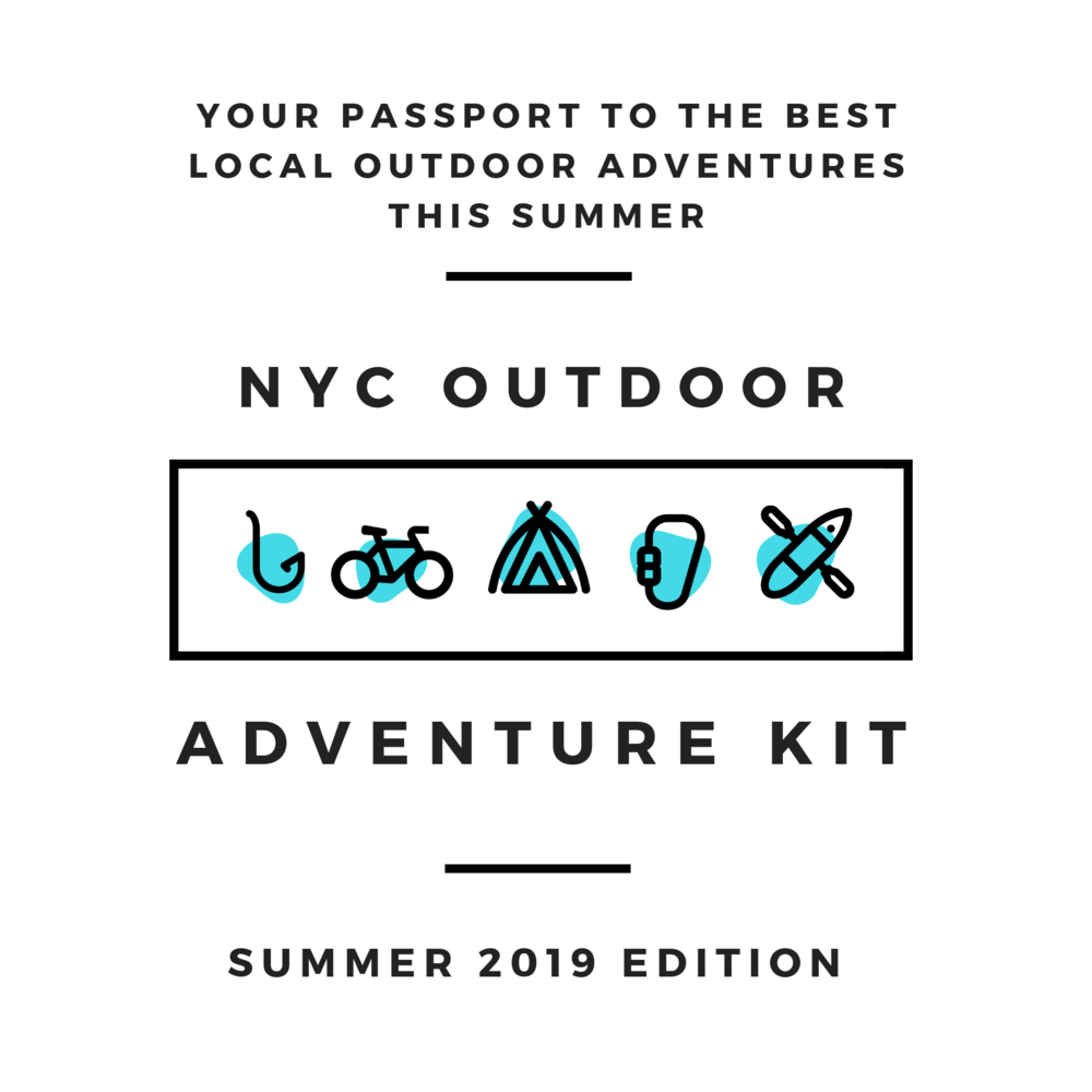 OutdoorFest Adventure Kit 2019.png