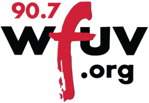 WFUVlogo.png