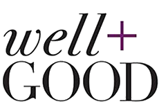 press_logo_wellgood_1024x1024.png