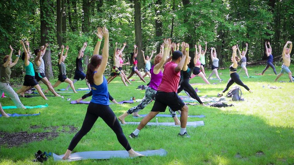 Yoga II (1).jpg