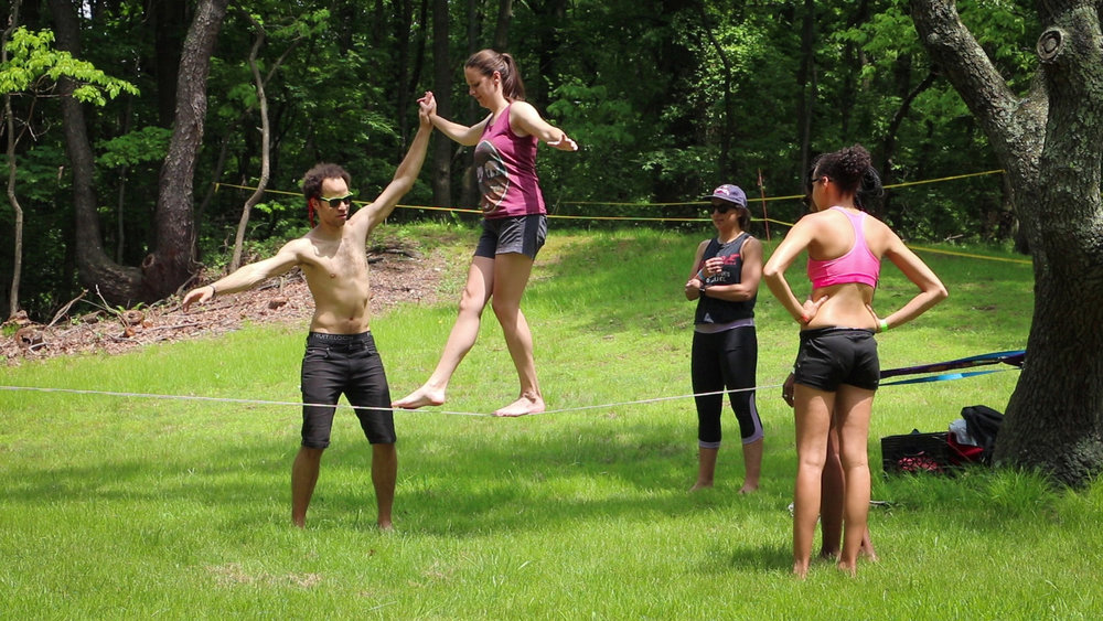 Learn to Slackline.jpg