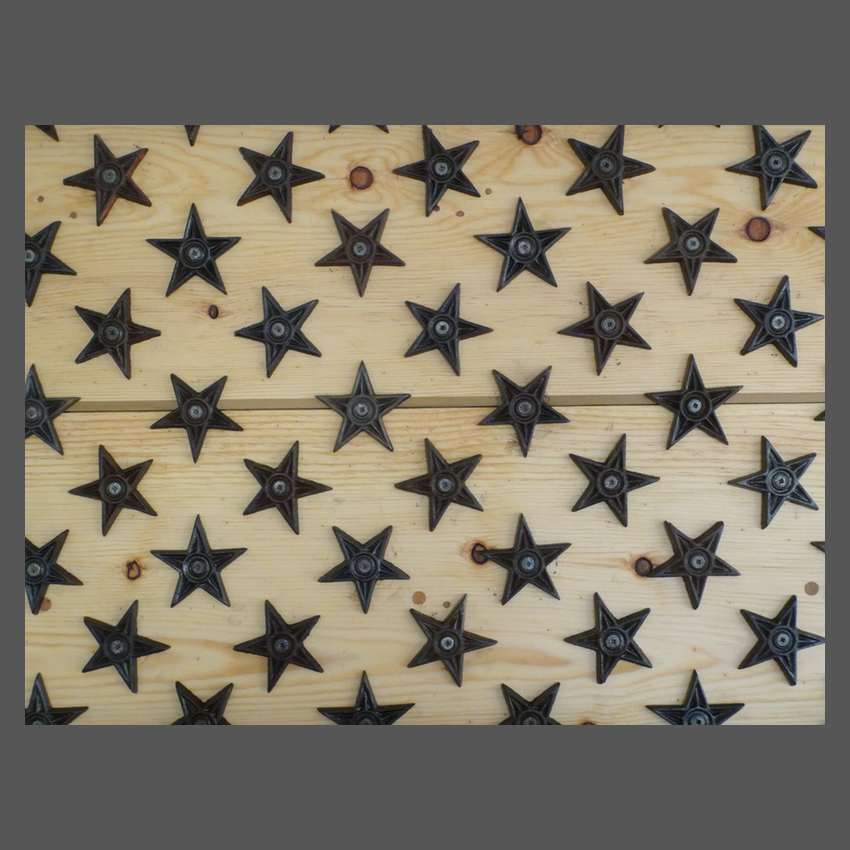 flag stars close up.png