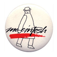 MacMan_Sm_logo.jpg