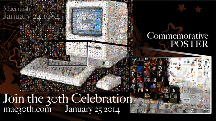 Mac_30_Posterv1_Screen.jpg