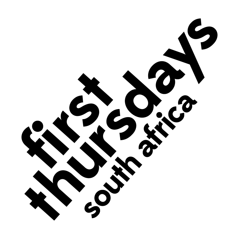 First Thursdays Cape Town